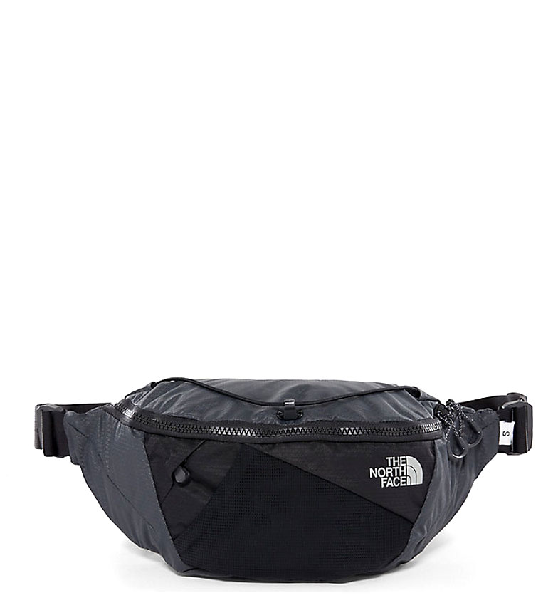Comprar The North Face Riñonera Lumbnical S gris / 4L / 13,5x37x10cm