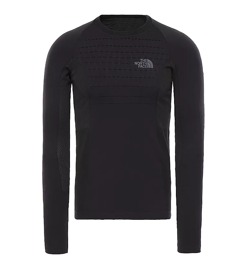 Comprar The North Face Black sports t-shirt