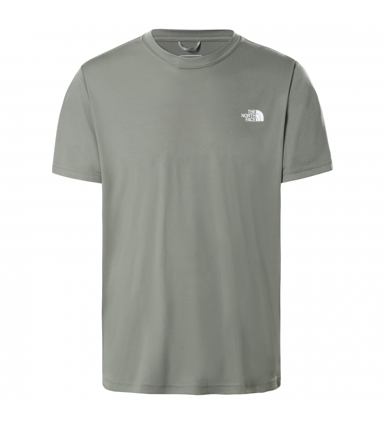 Comprar The North Face Reaxin AMP Crew verde