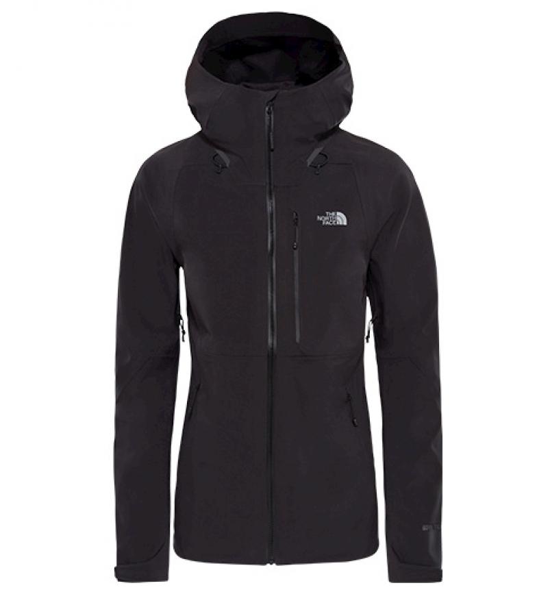 Comprar The North Face Apex Flex GTX® 2.0 Jacket noir / GORE-TEX