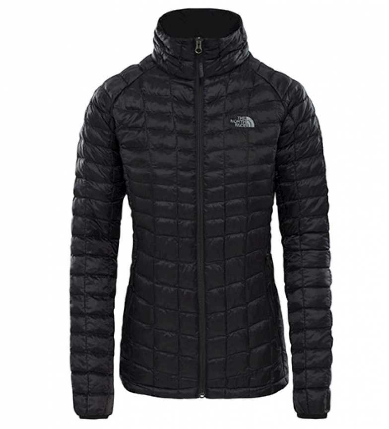 Comprar The North Face Blouson de sport Thermoball Femme noir / PrimaLoft