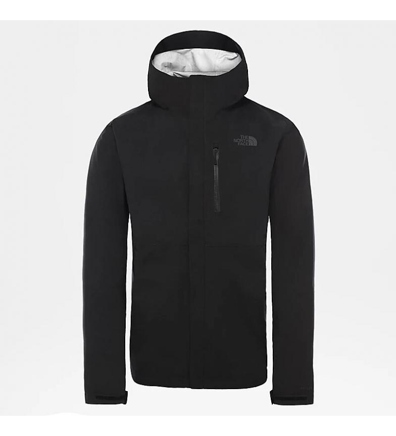 Comprar The North Face Veste M DRYZL FL JKT gris / Futurelight / DWR /