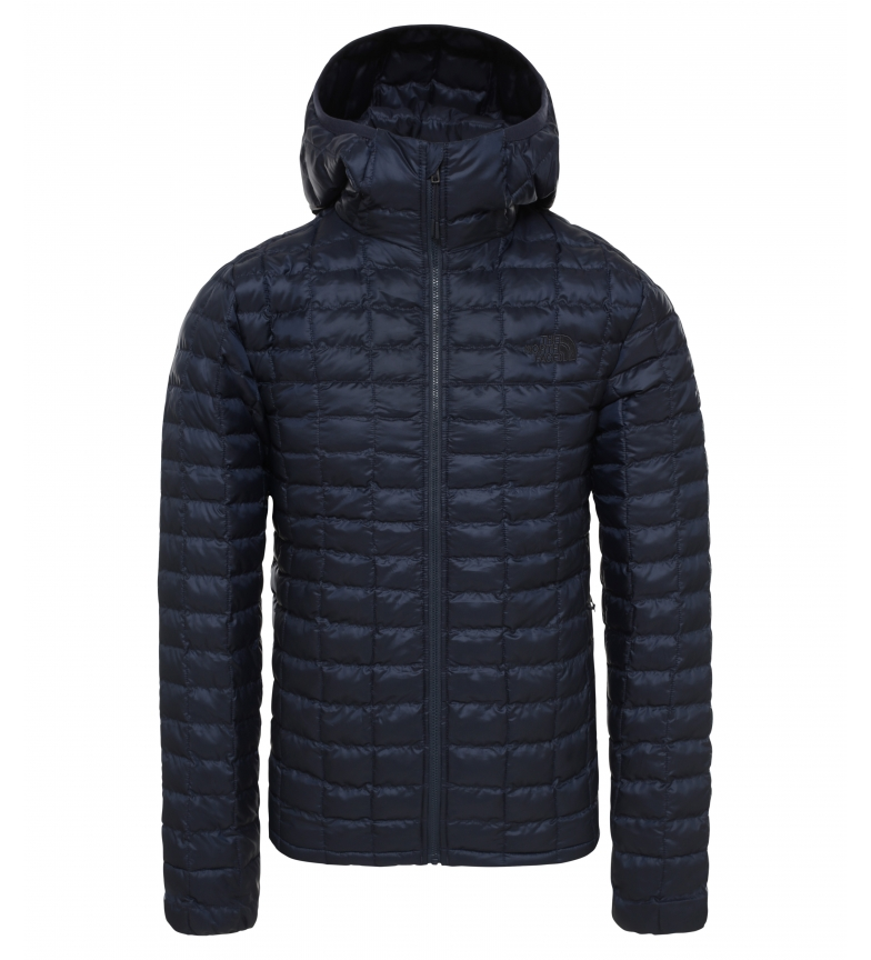 Comprar The North Face Thermoball Eco marine folding jacket / 450g