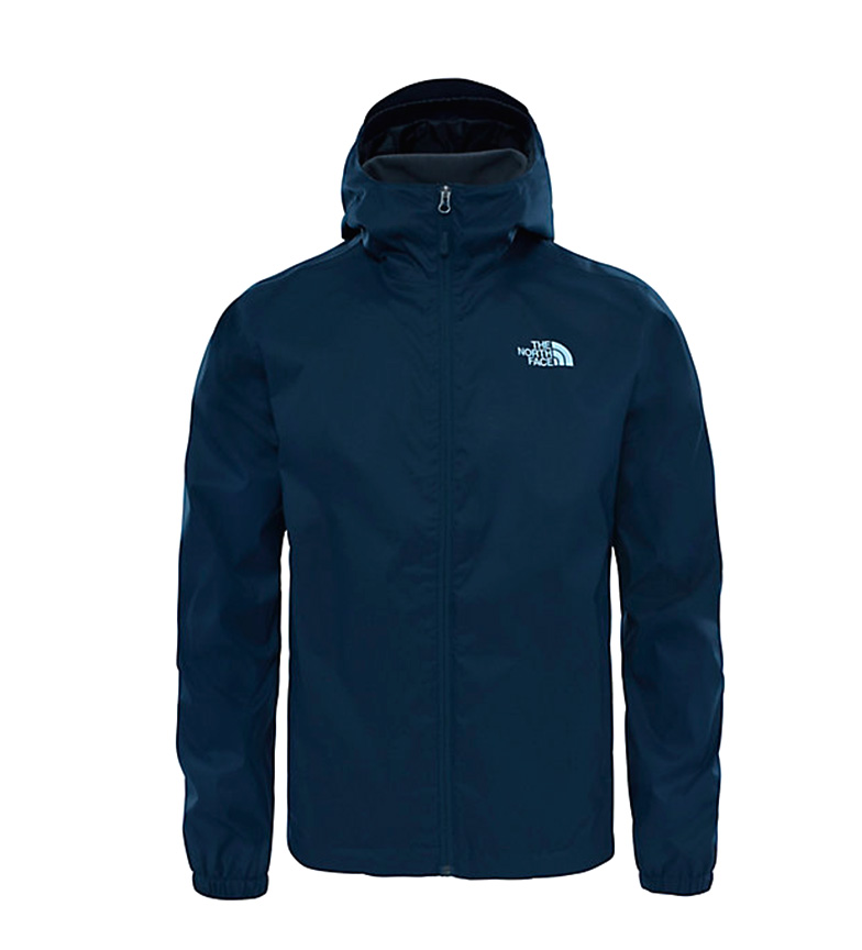 Comprar The North Face Veste Blue Quest -DryVent-