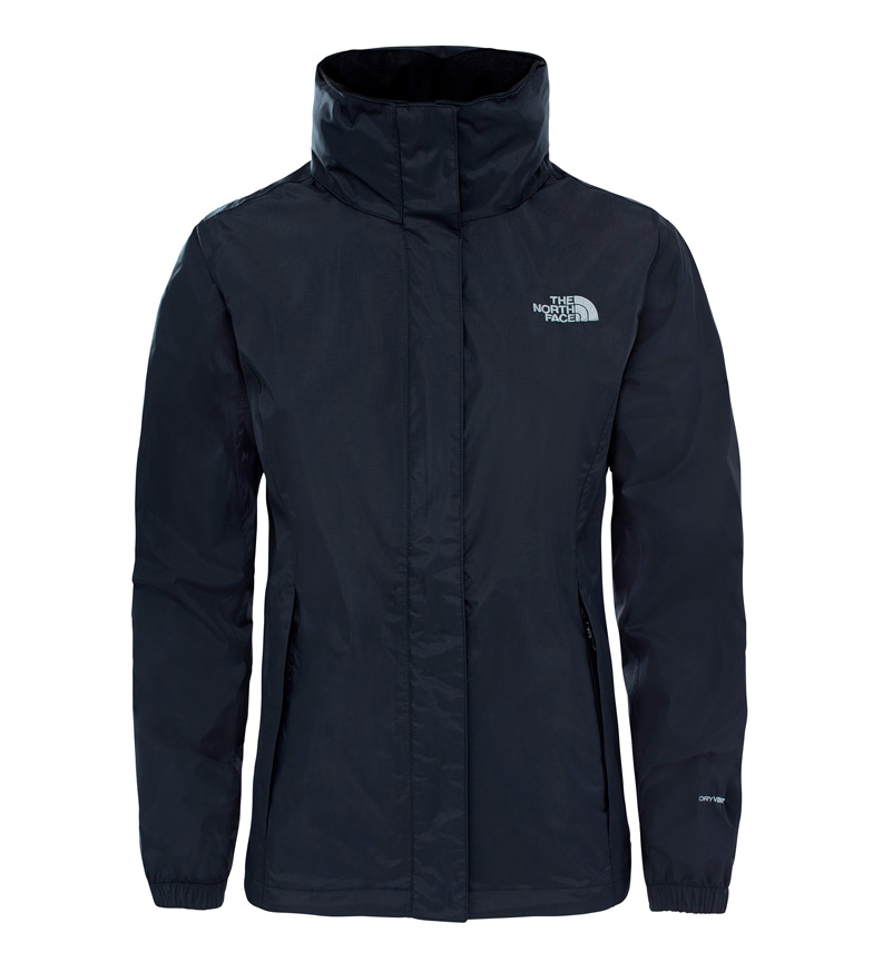 Comprar The North Face Risolvi giacca 2 nero