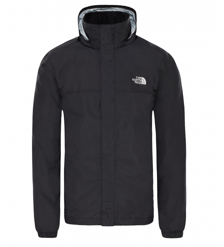 Comprar The North Face Jacket resolve 2