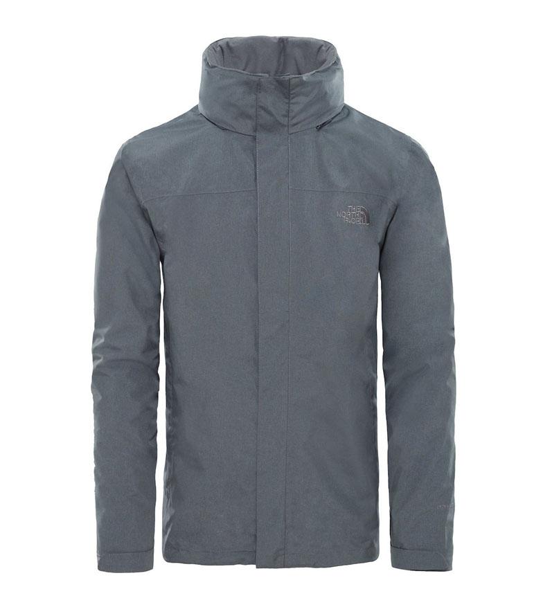 Comprar The North Face Veste Sangro gris / DryVent