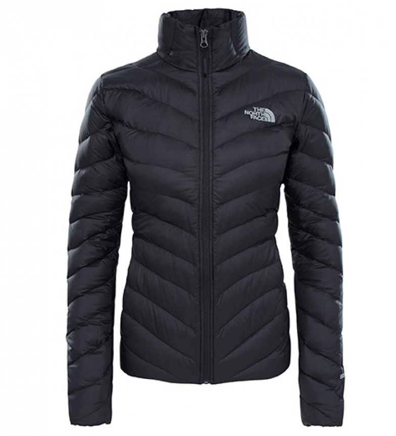 the north face tiendas onlines, The North Face Mujer