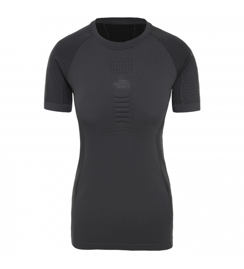 Comprar The North Face Camiseta Active gris