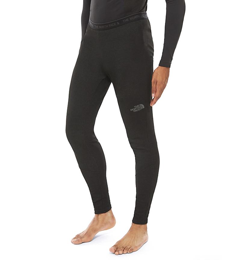 Comprar The North Face Meias-calças fáceis pretas