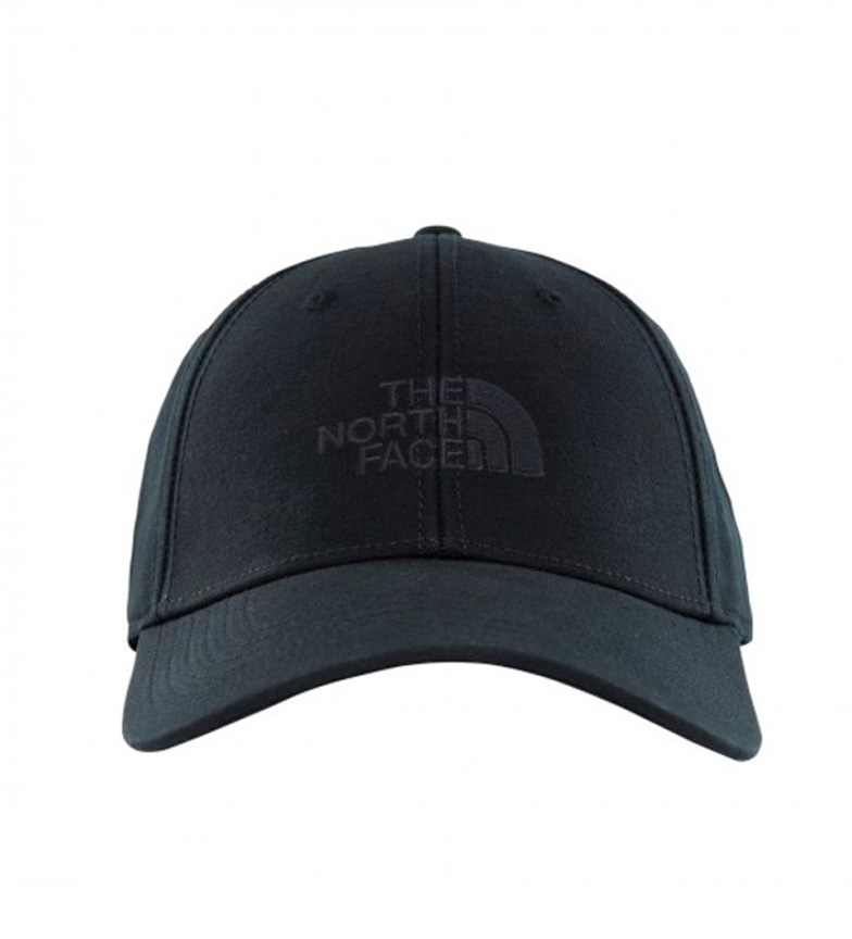 Comprar The North Face Gorra 66 Classic negro