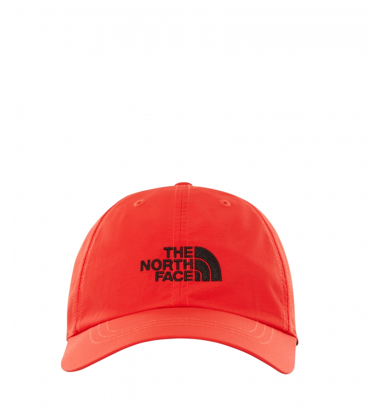 Comprar The North Face Gorra horizon rojo / 50UPF
