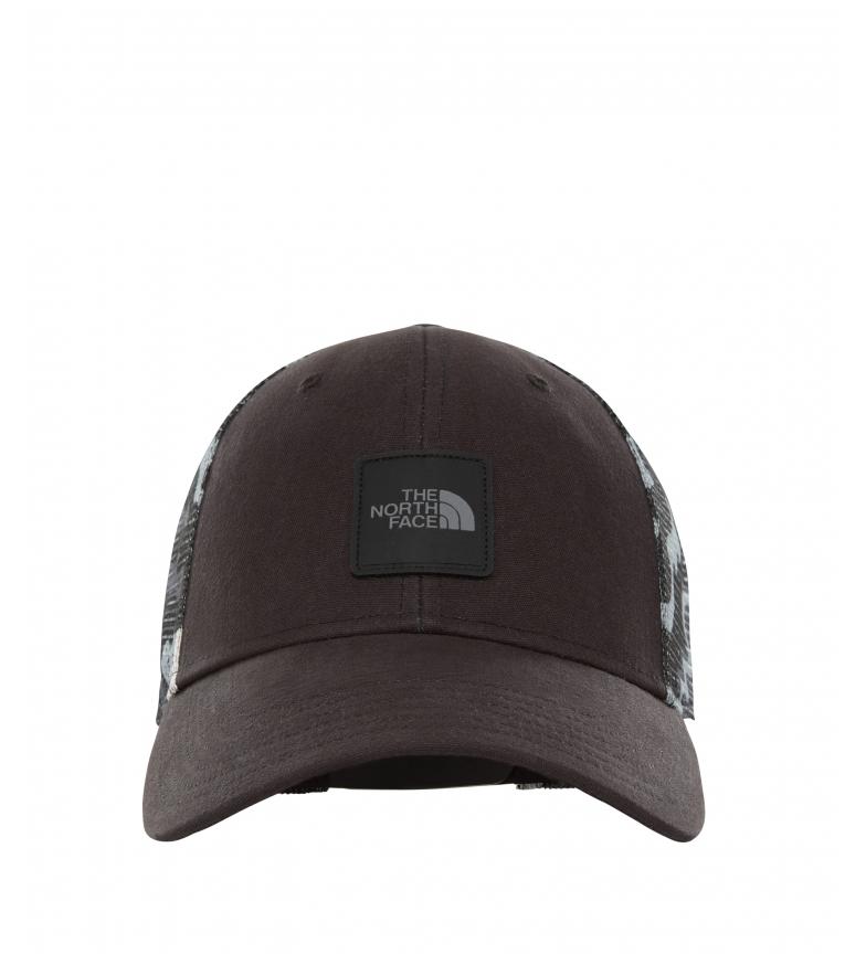 Comprar The North Face Mudder Novelty cap black