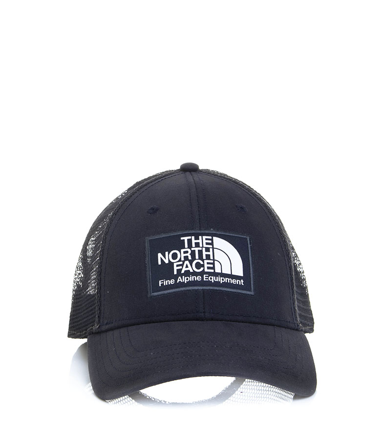 Comprar The North Face Gorra Mudder Trucker marino