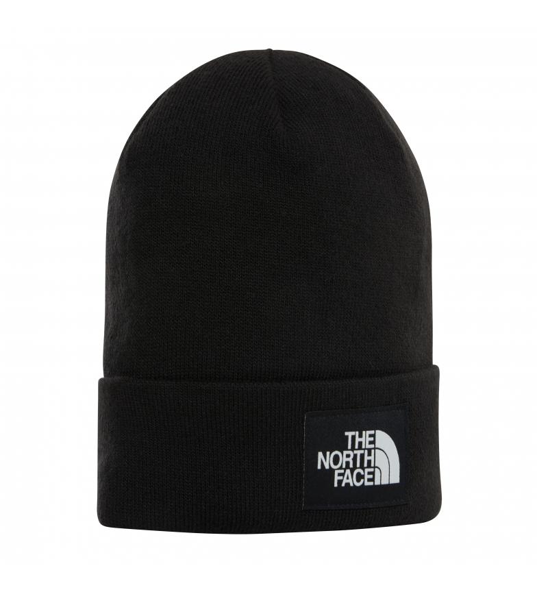 Comprar The North Face Capa DocWorker preta