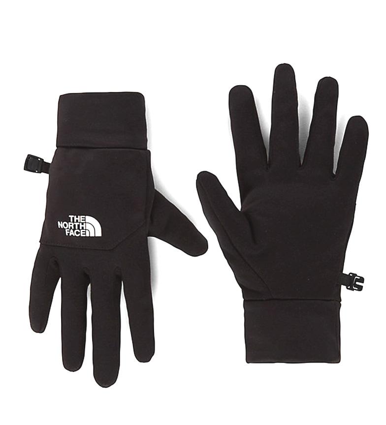 Comprar The North Face Surgent black gloves