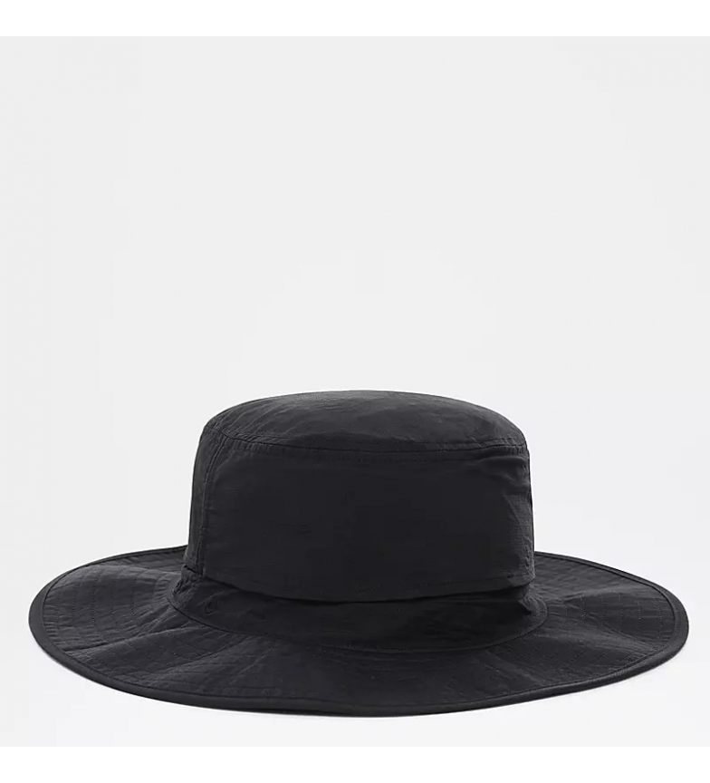 Comprar The North Face Chapeau à bord noir Horizon Breeze / FlashDry