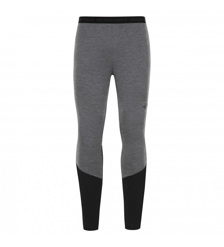 Comprar The North Face Meias-calças cinzentas fáceis