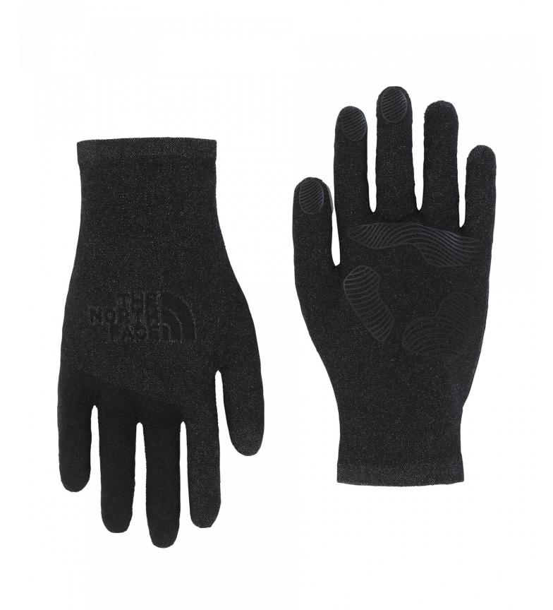 Comprar The North Face Gants Etip noir