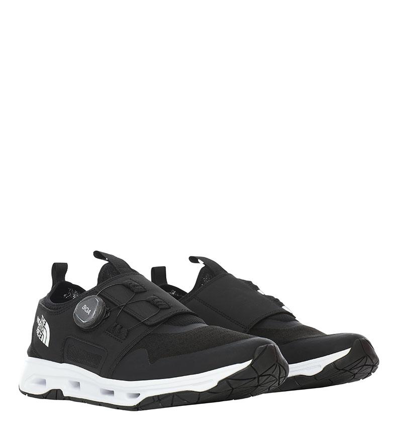 Comprar The North Face Skagit WS Boa M sapatos preto / Boa® / EXTS? /