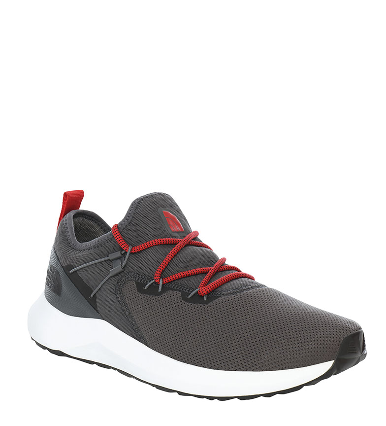 Comprar The North Face Highgate grus / chaussures EXTS ? M Surge / OrthoLite® /