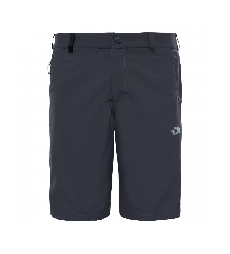 Comprar The North Face Pantalón corto Man Tanken gris