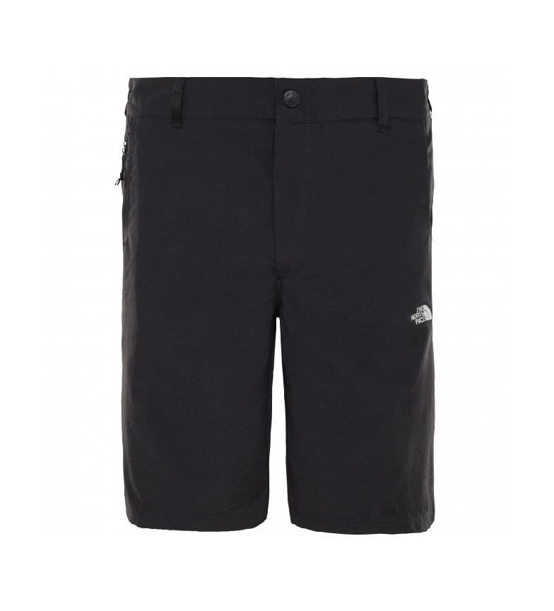 Comprar The North Face Man Tanken shorts black