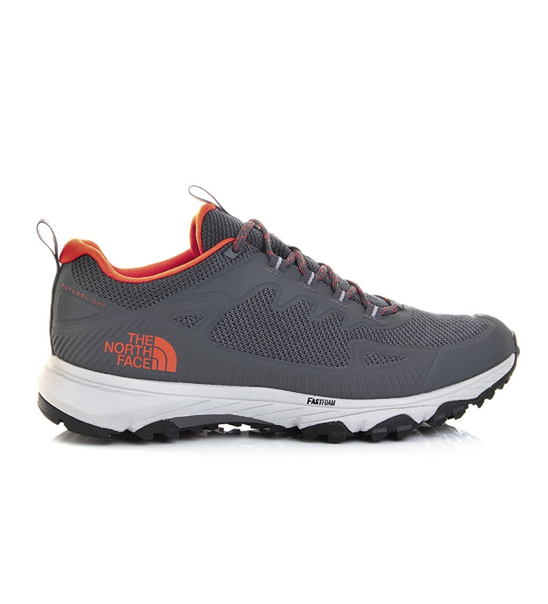 Comprar The North Face Shoes M Ultra Fp IV grey