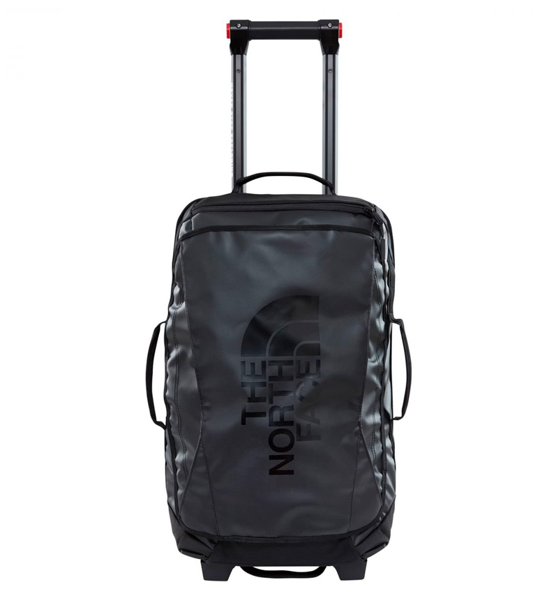 Comprar The North Face Maleta Rolling Thunder 22