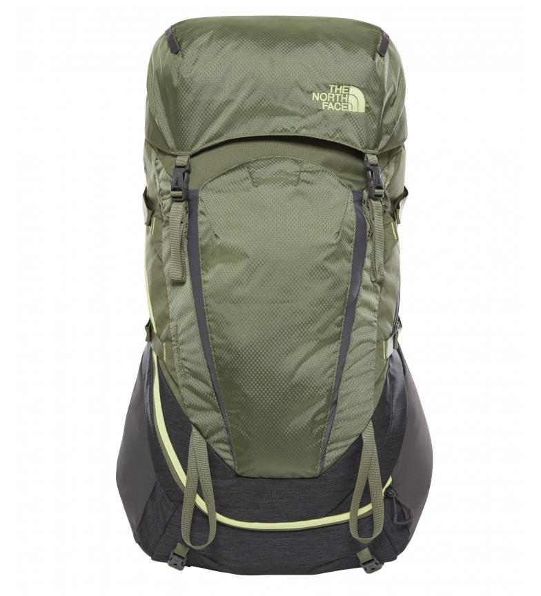 Comprar The North Face Sac à dos montagne Terra Verde / 55L / XS-S-S : 1,61Kg ; M-L : 1,70Kg