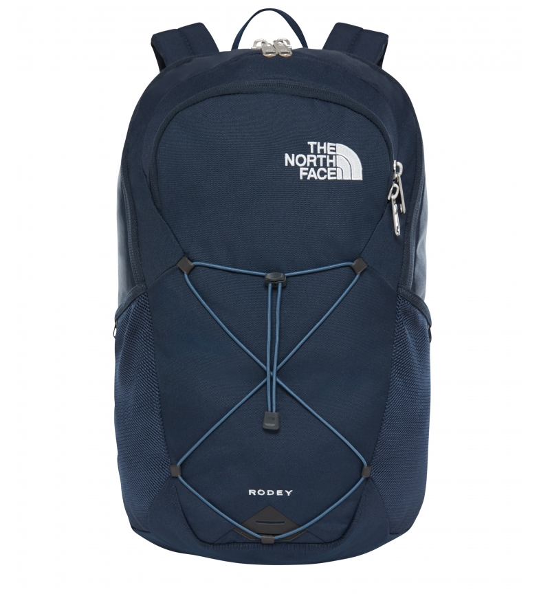 Comprar The North Face Rodey Marine Backpack -27L / 560g / 48,7x33,5x20cm