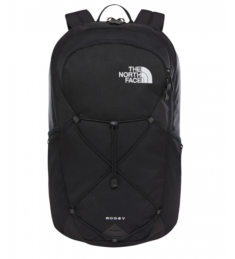 Comprar The North Face Rodey backpack black -27L / 560g / 48,7x33,5x20cm