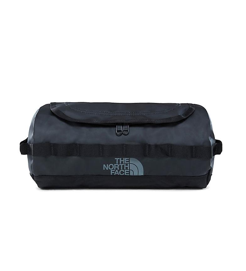 Comprar The North Face Travel Bag Canister L black / 28x15,2x 5,2 cm / 295g / 5,7L