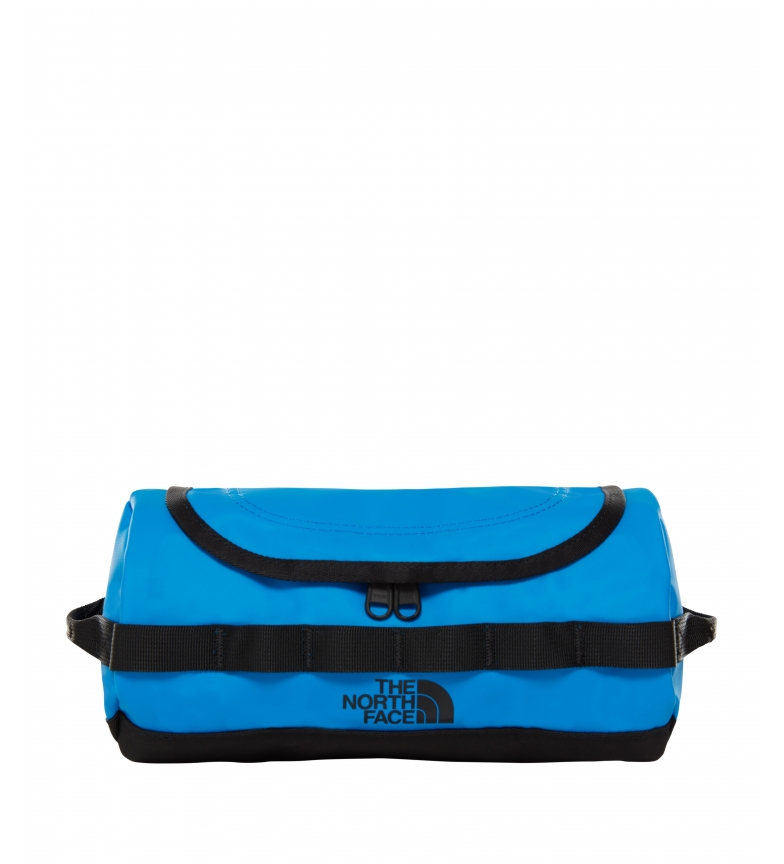 Comprar The North Face Neceser Travel Canister S azul / 3,5L / 226g / 24x12,5x12,5 cm