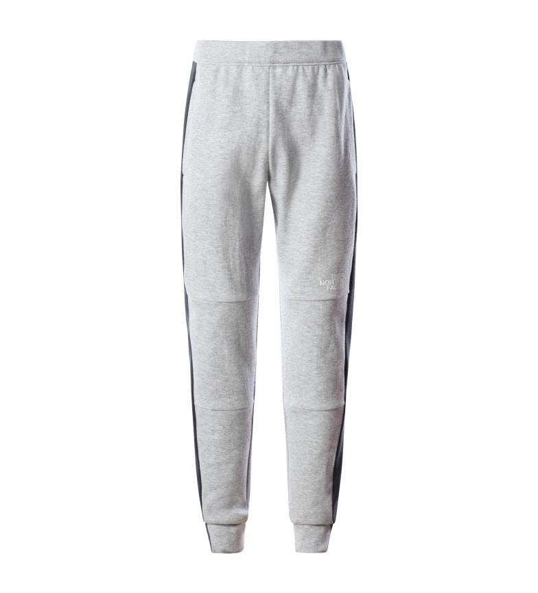 Comprar The North Face Calças mais preguiçosas cinzentas