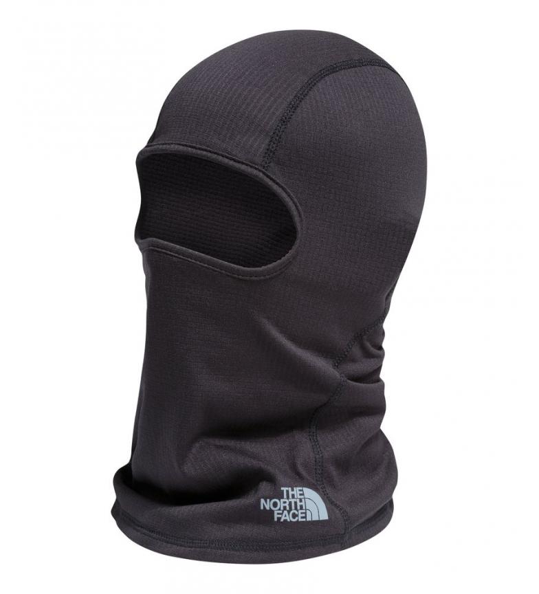 Comprar The North Face Passamontagna Patrol nero