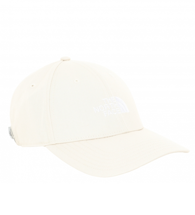 Comprar The North Face Cap RCYD 66 Classic white