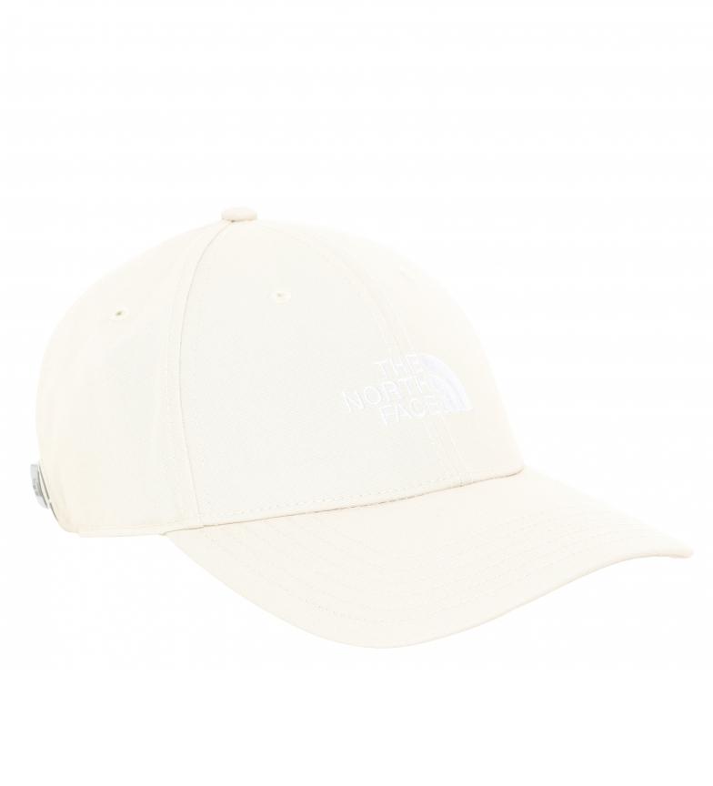 Comprar The North Face Cap RCYD 66 Clássico branco