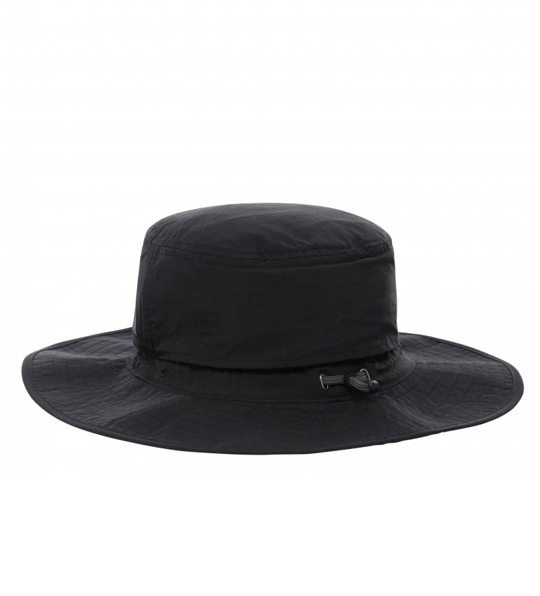 Comprar The North Face Chapeau à bord noir Horizon Breeze / FlashDry