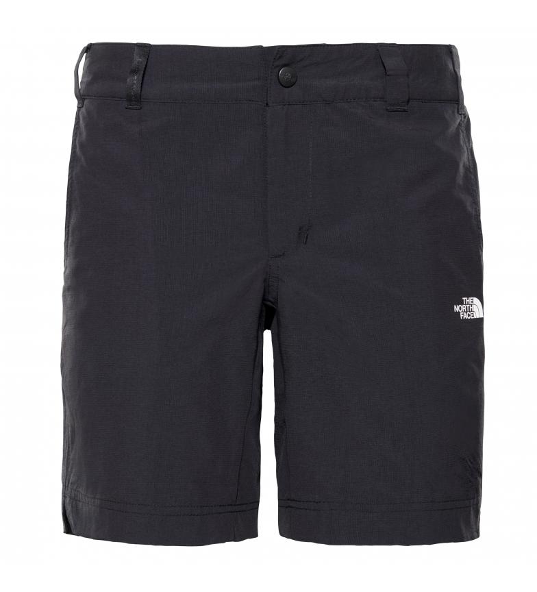 Comprar The North Face Pantalón Corto Tanken negro