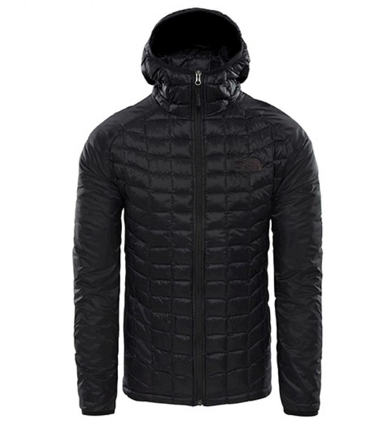 Comprar The North Face Veste Thermoball noir / PrimaLoft