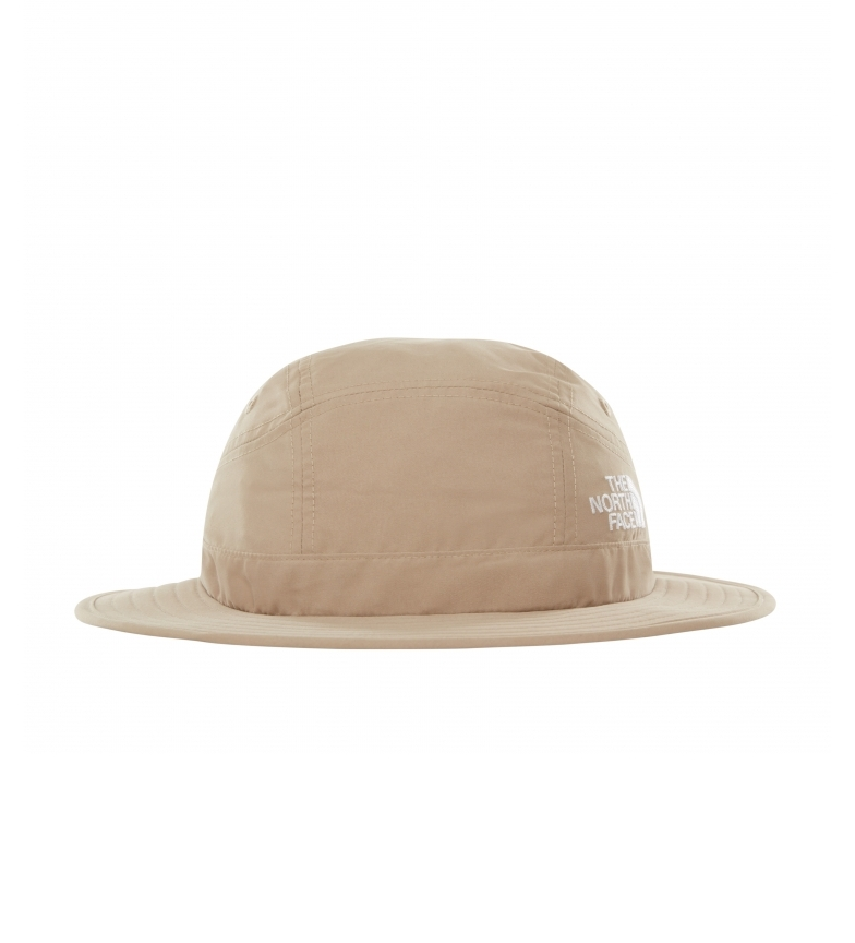 Comprar The North Face Sombrero Suppertime marrón