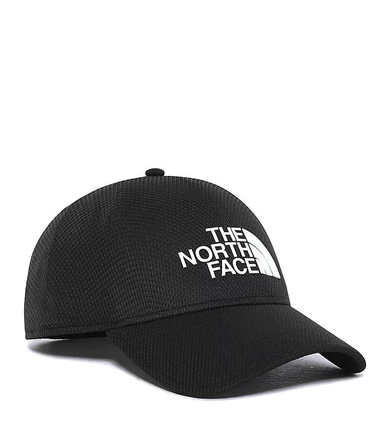Comprar The North Face Gorra de Béisbol One Touch Lite negro