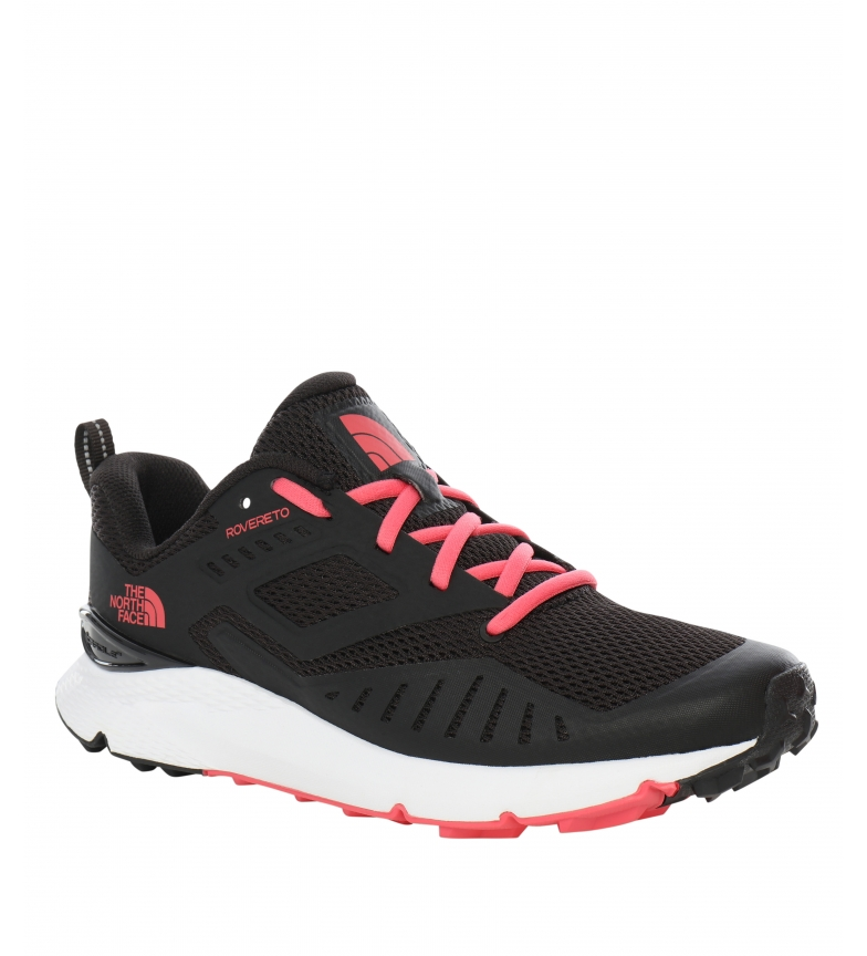 Comprar The North Face Rovereto noir / EXTS / Chaussures de berceau