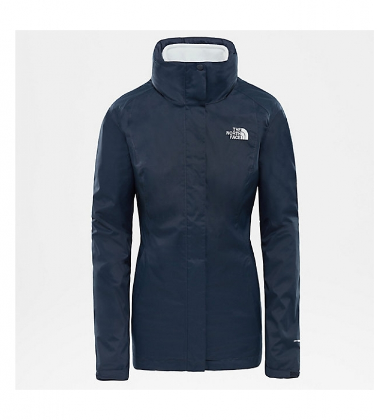 Comprar The North Face Evolve II Triclimate® Veste Marine / DryVent