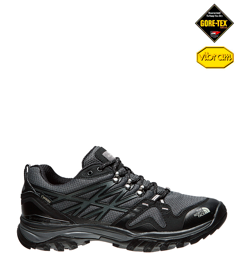 comprar zapatillas north face
