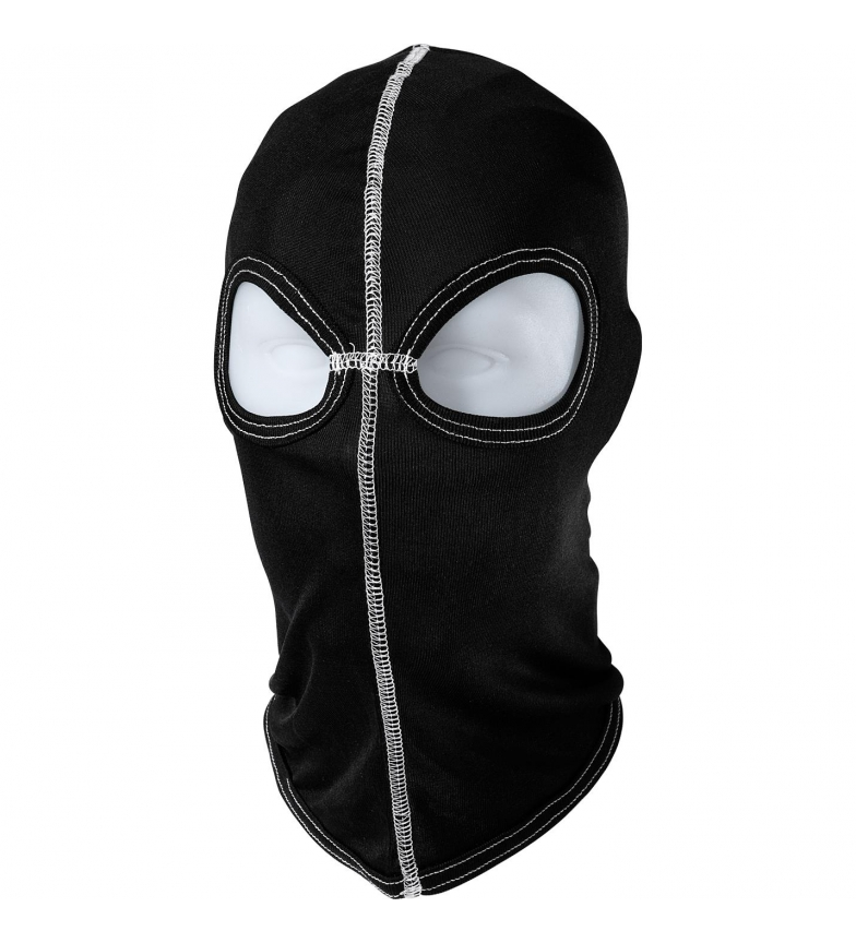 Comprar Thermoboy Thermoboy silk storm hood with holes