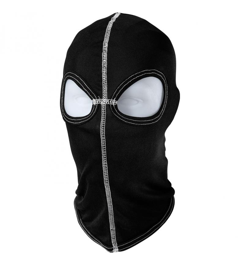 Comprar Thermoboy Cappa anti tempesta Thermoboy con fori