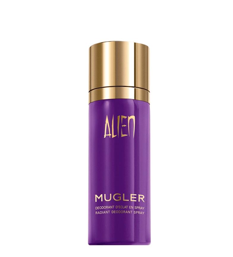 Comprar Thierry Mugler Thierry Mugler; Alien deo 100 ml