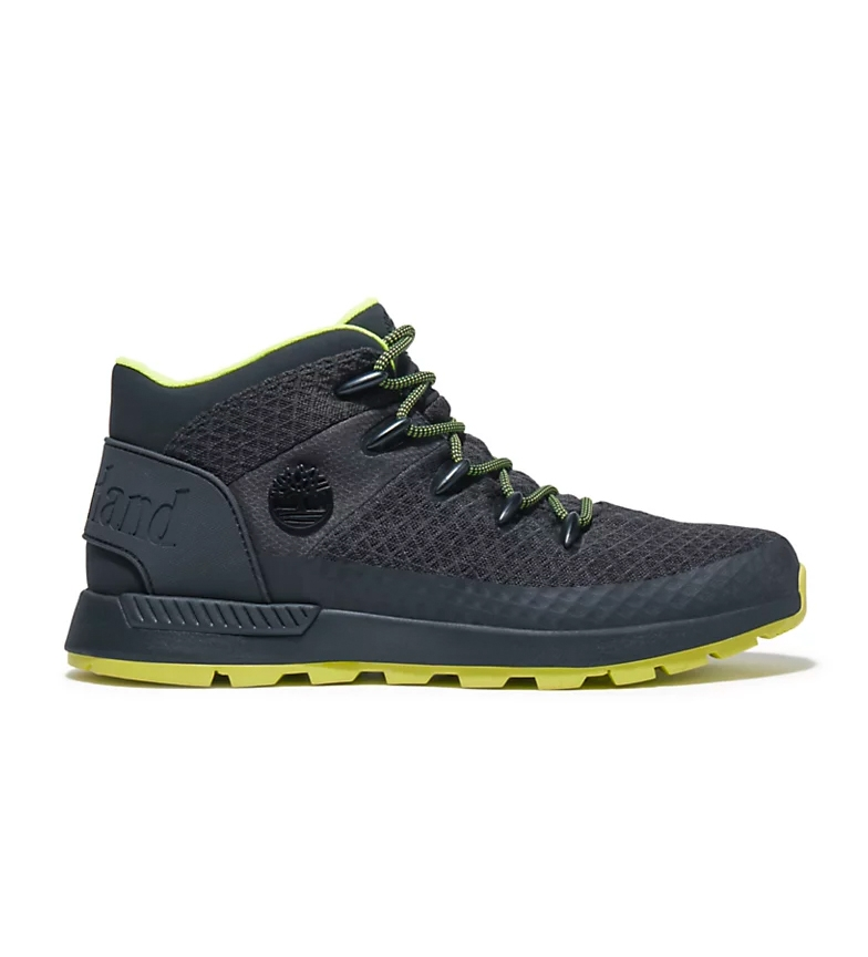 Comprar Timberland Sprint Trekker boot black